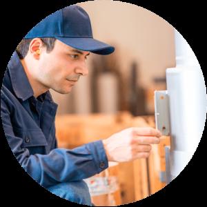 Alianza para la Certificación Reglamentaria Periódica en instalaciones de gas