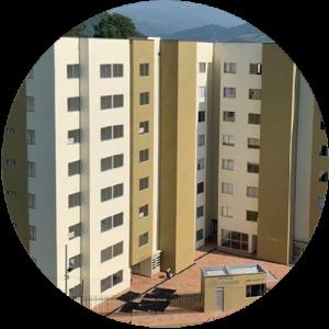 Mirador de Villa Carmenza – 63 aptos