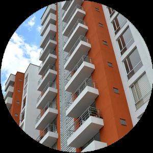Torres de Campohermoso – 60 redes