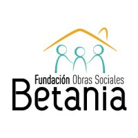 fundacion betania